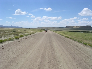 great divide mountain bike route new mexico