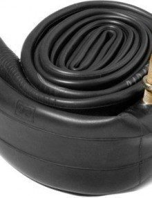 Inner tube for BOB Trailer tire