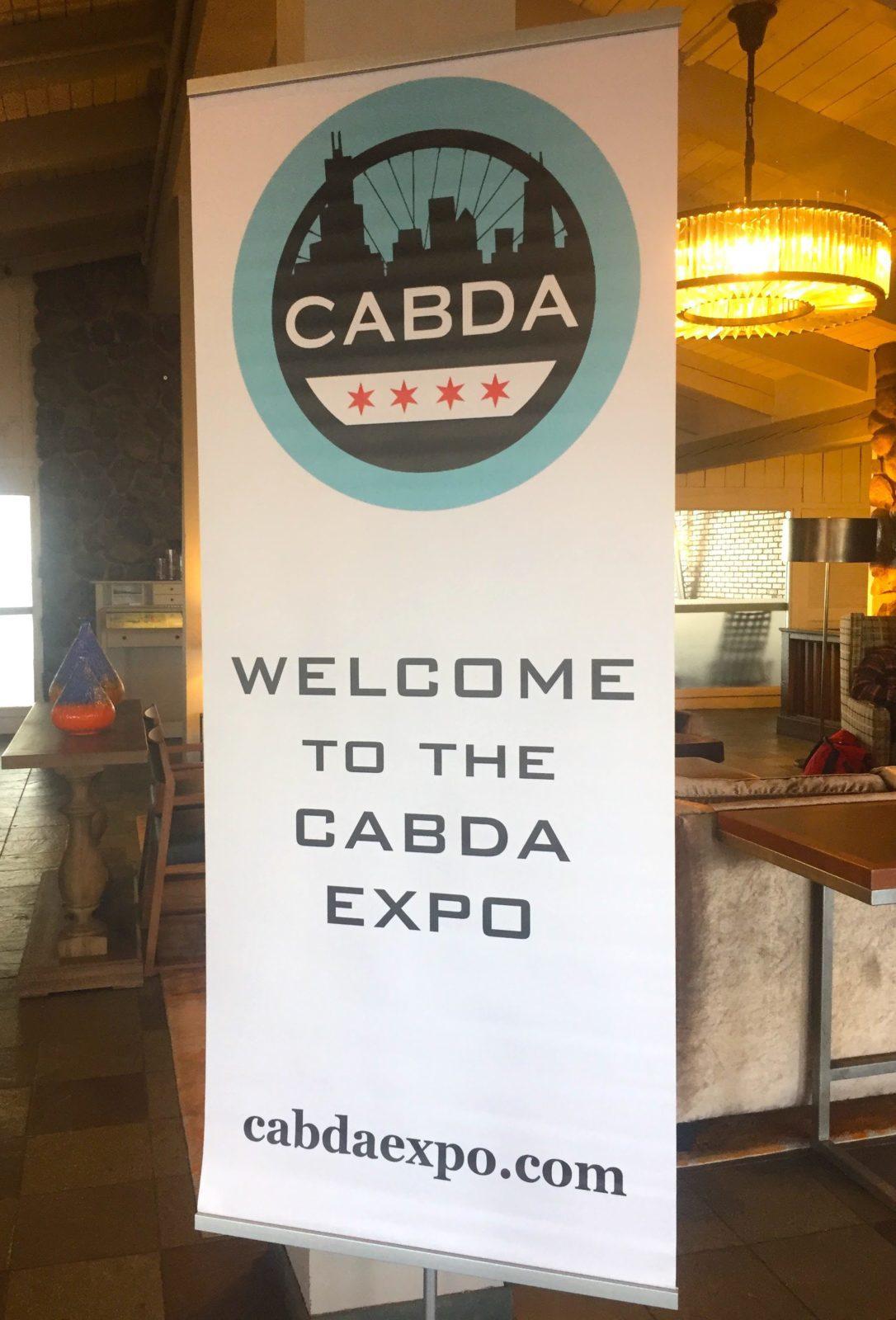 2017 CABDA