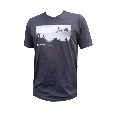 Robert Axle Project Apparel - Men's Sending It T-Shirt