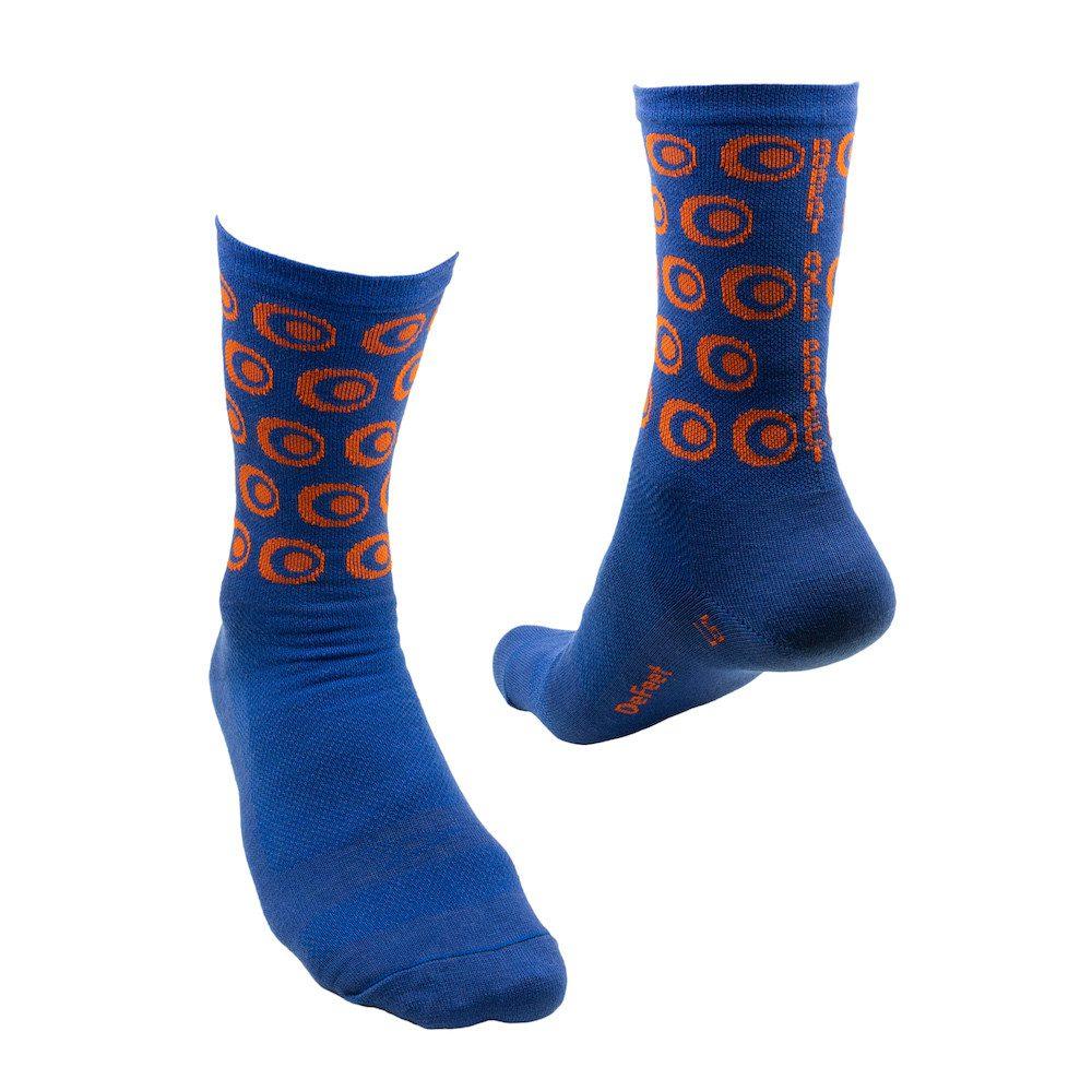 RAP Socks