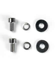 Trailer Hardware Kit